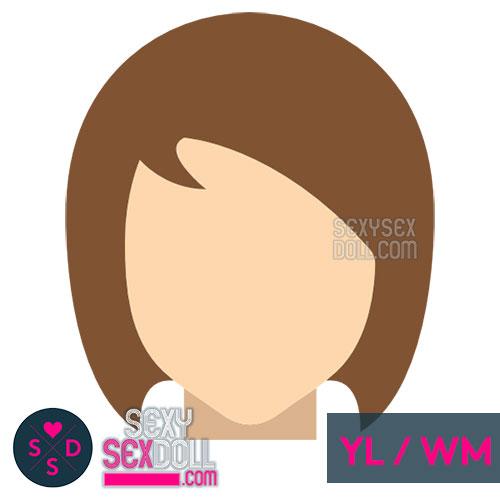 WM/YL head
