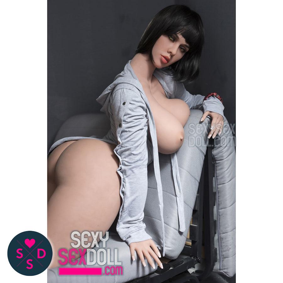 Sexy lol porn-6139