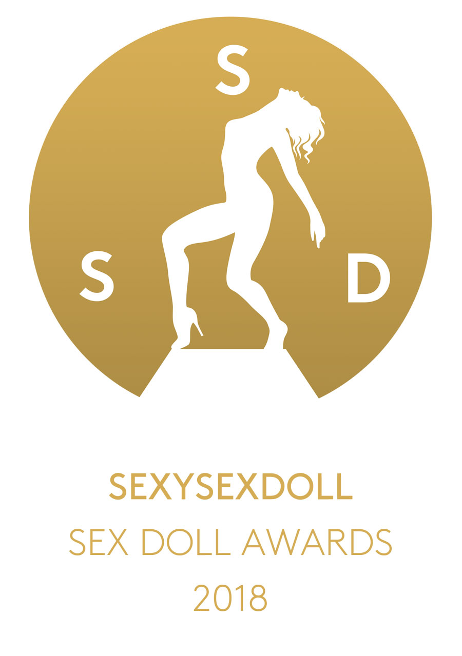 Best Sex Dolls Guide 2018 – Sex Doll Academy Awards