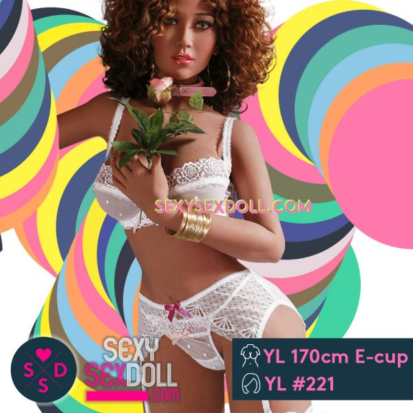 Japanese love dolls 170cm 5ft7 E-cup Aino Kishi