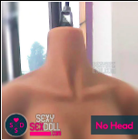 No Head ($200 Less)