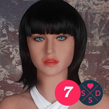 WIG 7