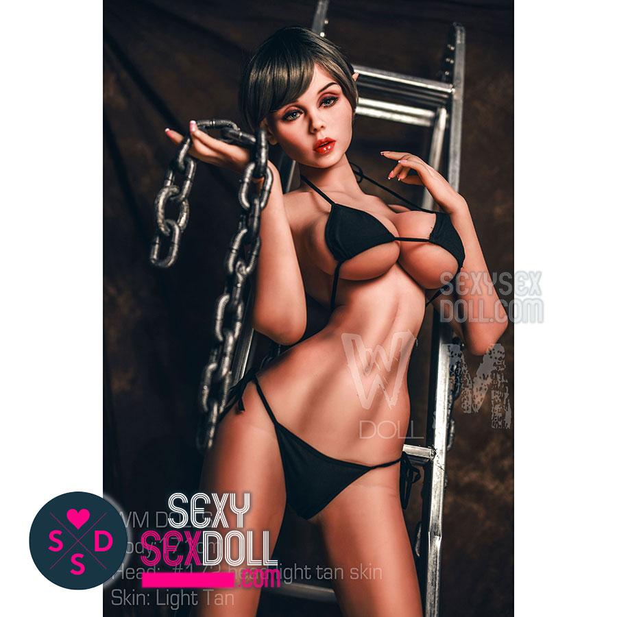 Top 10 Best Sex Dolls of 2021