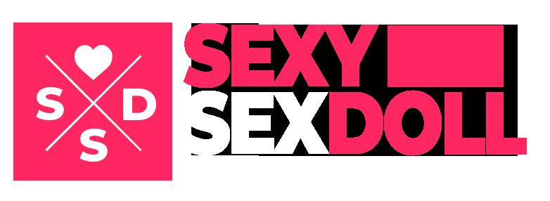SexySexDoll™