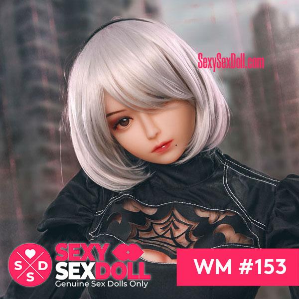 WM #153