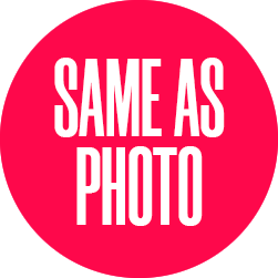 Default – Same as Photos