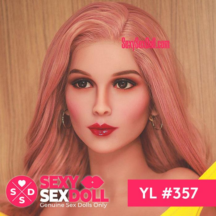 YL 357