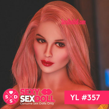 YL Kyra Head #357