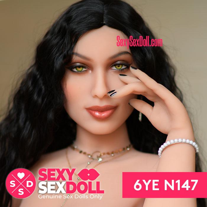 6Ye N147