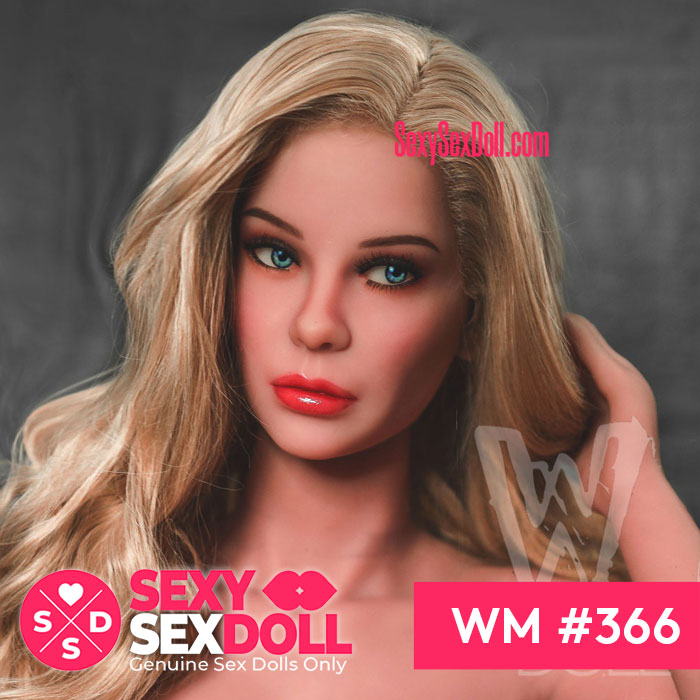 WM #366