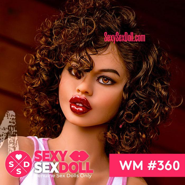 WM #360