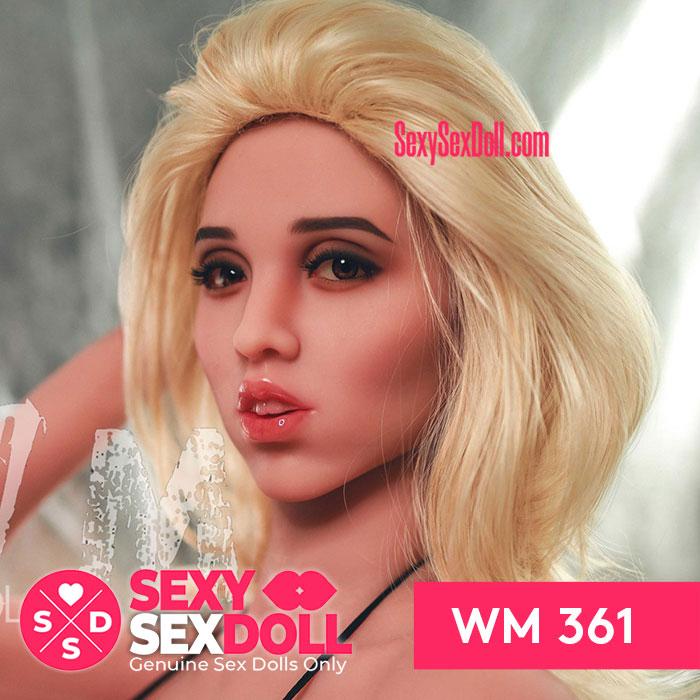 WM 361