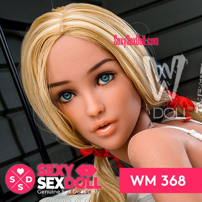 WM 368