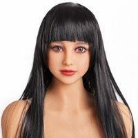 Wig A9